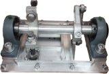 0.6 segundos portas de pedágio homotérmicas servo Synchronous da Livre-Eliminação de erros & da manutenção etc.