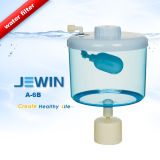 Compagno del RO del purificatore dell'erogatore del filtro/RO dall'erogatore dell'acqua del RO