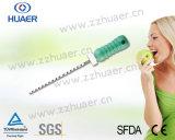 محرّك يصنّف إستعمال [نيتي] أسنانيّة [بروتبر] أسنانيّة [ك] مبرد