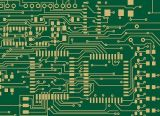 Quick Turn PCB Board Fabricante