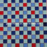 Mosaico di ceramica della piscina della porcellana quadrata 2016 dalla Cina