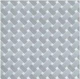 201 304 выбитый цветами лист нержавеющей стали для строительного материала