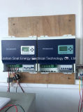 300W 500W 700W inversor con controlador de carga con la batería de la fuente de alimentación