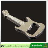 Apri Keychain della chitarra del Guinness