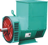 450kVA Stamford Generator