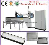 PU 거품 틈막이 밀봉 기계 (MD-303)