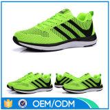 Sports d'hommes/fonctionnant/chaussures occasionnelles