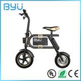 Высокоскоростной Складная электрический мотоцикл