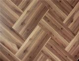 [12.3مّ] [هدف] [أك4] بلوط [تك] حدّد خشب [وإكس3د] يرقّق أرضية خشبيّة
