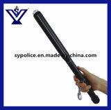 Leistungs-Polizei-Sicherheits-Produkte/Polizei betäubt Gewehr (SYSG-222)