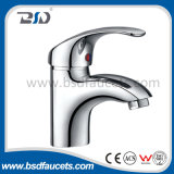 Ce Certificate Contemporary Brass Basin Water Tapware