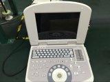 Ultrason portatif haut technique Mslpu28 de Digitals d'équipement médical