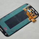 Visualización del LCD para el móvil/el teléfono celular Samsung S3 I9300