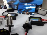 AC 55W H4low HID Light Kits met 2 Ballast en 2 Xenon Lamp