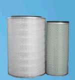 Filtri dell'aria del bus, filtri dal bus, filtro dell'aria del bus, filtro dal bus