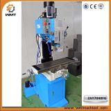 Trituração de Zay7040fg e máquina Drilling