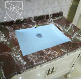 Sale Sn019를 위한 장방형 Modern Bathroom Vanity Sink