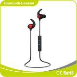 Moda Airoha Stereo Solution Chipset Antiskid Sport Fitness Bluetooth Earphone