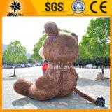 Weihnachtsdekoration-aufblasbarer Pelz-Bär? (BMCD1)