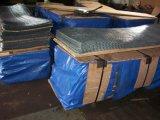 Штукатурить сетка/диамант протянул расширенную фабрику Anping сетки