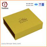 Хорошее качество тиснение фольгой чай Подарочная коробка