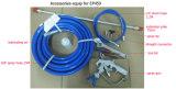 Elektrisches luftloses Farbanstrich-Gerät der Beschaffenheits-Ep450/des Kitts