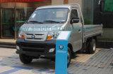 Sinotruk Cdw 717p10A 48HP 1.5 Ton Mini Truck