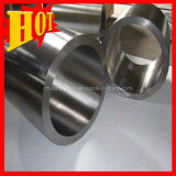 TitanTube Titanium Pipe für Sale