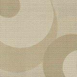 Materiale da costruzione, materiale della decorazione della Camera, mattonelle rustiche lustrate serie 600*600 delle mattonelle di pavimento della moquette
