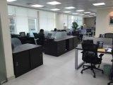 Горячая продавая рабочая станция офиса Дубай подгонянная рынком открытая (FOH-CWT1)