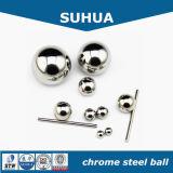 1-1/16 '' высокий Load-Bearing шарик хромовой стали AISI52100