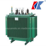Flyback Transformer met Frequency Range Between 15 aan 200kHz en 500W Rating Output Power