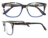 La maggior parte dei vetri ottici variopinti Eyewear delle donne alla moda delle montature per occhiali