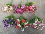 야생화 부시 구 Jy902121138의 인공 꽃의 고품질
