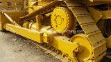 Verwendete Planierraupe des Planierraupen-Gleiskettenfahrzeug-D7h, Planierraupe der Katze-D7h