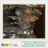 Mg Alloy Welding Wires Az61, Az91, Az31 (Mg)