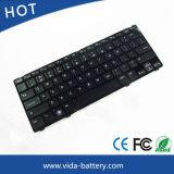 Новая клавиатура DELL Inspiron компьтер-книжки 5423 13z 5323 14z 5423 Vostro 3360