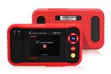 Lancement en ligne X431 Creader Crp de mise à jour du lancement Crp123 scanner de code de 123 ABS, de SRS, de boîte de vitesses et d'engine