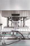 220V/Single máquina de contagem farmacêutica das canaletas da fase 12