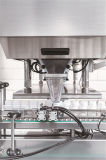 220V/Single fase 12 de Farmaceutische Tellende Machine van Kanalen