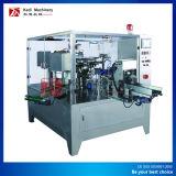 Роторная машина упаковки (GD6-200C)