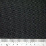 Gummi-Blatt des raue Oberflächen-Gummiblatt-strukturiertes Gummiblatt-SBR/NBR/Cr/NR