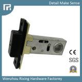 Porte en bois magnétique Mortiste Verrouillage de porte corps R04