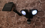 Fq N104 옥외 잘 고정된 LED 태양 빛