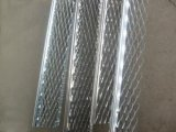 (販売のための熱い)ステンレス鋼のコーナーの網