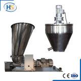Alimentador automático Machinie da alta qualidade para a extrusora plástica