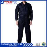 Допустимый пригодные для носки Coveralls работы с хорошие качеством (YLT112)