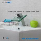 정연한 금관 악기 목욕탕 폭포 LED 배 꼭지