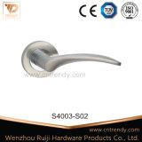Ss 304 o maniglia di leva del portello dell'acciaio inossidabile 201 (S4008-ZR02)