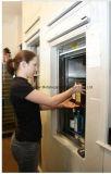 Fabricante directo de la elevación del elevador de alimento en China